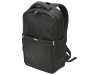 "Officeworks Kensington LS150 15.6"" Laptop Backpack"