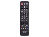Officeworks Laser Replacement Samsung Remote Control
