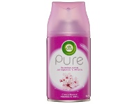 Officeworks Air Wick Pure Freshmatic Refill Cherry Blossom 157g