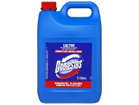 Officeworks Domestos Professional Cleaner 5L