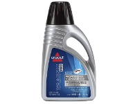 Officeworks Bissell Professional Formula Carpet Cleaning Solution