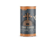 Officeworks Chai Lords Activated Turmeric Latte Blend 200g