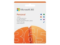 Officeworks Microsoft Office 365 2021 Personal Software Download
