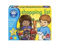 Officeworks Orchard Toys Shopping List