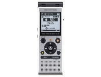 Officeworks Olympus Voice Recorder WS-852