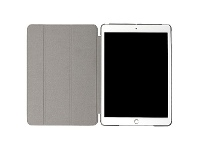 """Officeworks Otto Tri-Fold Case for iPad 10.2"""" 7th & 8th Gen Palm"""