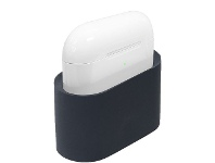 Officeworks Otto AirPods Pro Charging Station Black