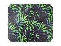 Officeworks Otto Mouse Pad Palm Leaves