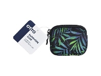 Officeworks Otto Earphone Pouch Palm