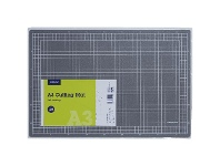 Officeworks J.Burrows A3 Cutting Mat