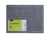 Officeworks J.Burrows A2 Cutting Mat