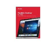 Officeworks Parallels Standard Desktop 12 for Mac Card