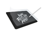 """Officeworks Paperlike 2 Pack Screen Protectors for iPad 10.2"""""""