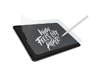 """Officeworks Paperlike 2 Pack Screen Protectors for iPad Pro 12.9"""""""