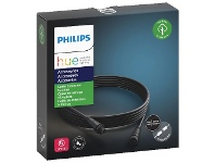 Officeworks Philips Hue Outdoor Extension Cable