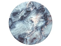 PopSockets PopGrip G2 Blue Marble