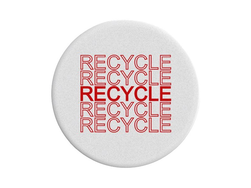 PopSockets PopGrip G2 Recycle