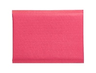 Officeworks PPS Bubble Mailer Size 1 151 x 229mm Pink