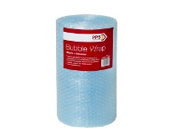 Officeworks PPS Bubble Wrap 300mm x 10m
