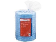 Officeworks PPS 375mm x 25m Bubble Wrap Roll