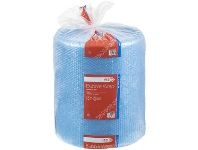 Officeworks PPS 500 mm x 50 m Bubble Wrap Roll