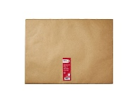 Officeworks PPS 390 x 590mm Butchers Paper 250 Sheet Pack