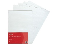Officeworks PPS Courier Bag A3 325 x 460mm 5 Pack
