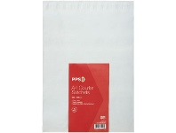 Officeworks PPS Courier Bag A4 250 x 325mm 5 Pack