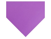 Officeworks Quill A4 125gsm Paper Lilac 25 Pack