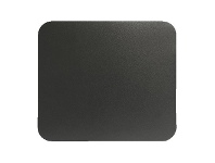 J.Burrows Mouse Pad Black