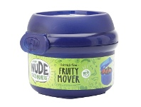 Officeworks Smash Nude Food Fruity Mover Navy