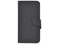 Officeworks The Coop Idea thecoopidea Wallet Case for iPhone XS Max Black
