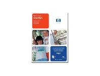 Officeworks HP A4 Iron On T Shirt Transfers 12 Pack