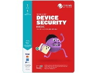 Officeworks Trend Micro Device Security Basic 1 Device 1 Year Card