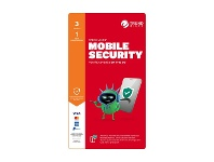 Officeworks Trend Micro Mobile Security 3 Device 1 Year Download