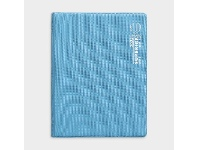 Officeworks Upward B6 2022 Week to View Superior Diary Blue