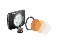 Officeworks Manfrotto LED Light Lumimuse 6