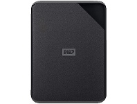 Officeworks WD Elements SE 2TB USB3.0 Portable Hard Drive