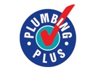 Plumbing Plus -- Chapman Industries Woodridge