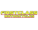 1st Class Motorcycles -- Lilydale