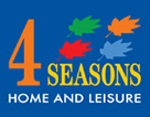Image Of 4 Seasons