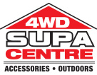 Image Of 4WD Supacentre