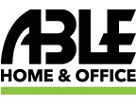 Image Of Able Home & Office