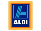 Aldi -- Tamworth