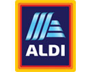 Aldi -- Preston Markets