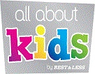 All About Kids -- Mt Hutton