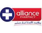 Alliance Pharmacy -- Healthpoint Southside Chemist