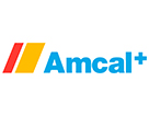 Amcal -- Gore & Dickson Pharmacy