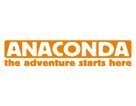 Anaconda -- Cambridge