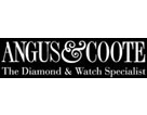 Angus & Coote Dunklings -- Eastland